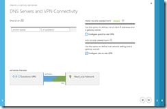 VPN002