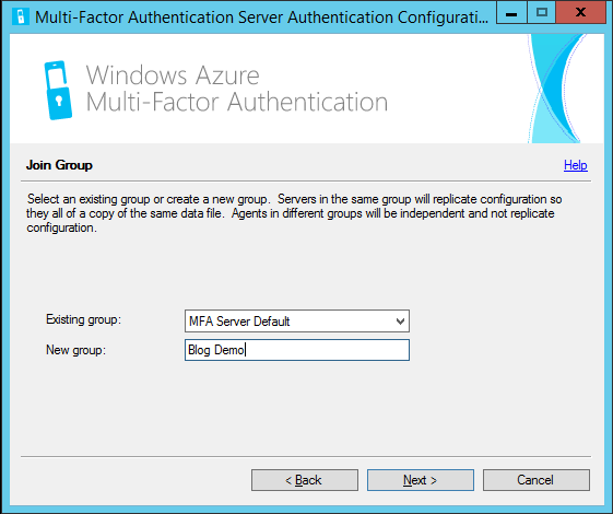 Exchange OWA and Multi-Factor Authentication – C7 Solutions