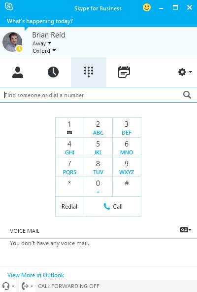 https://smallbiztrends.com/2017/05/free-video-call-recorder-for-skype.html
