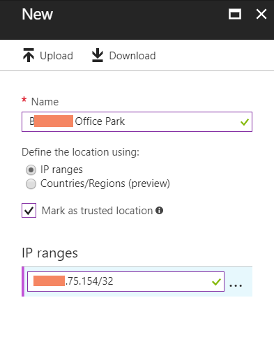 Configuring Hybrid Device Join On Active Directory with SSO – C7