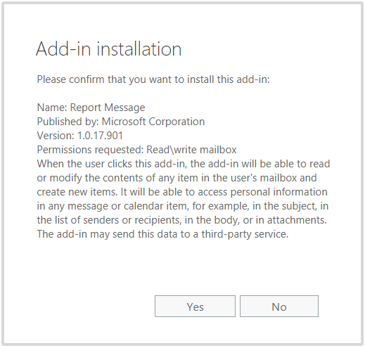 Office 365 ProPlus – C7 Solutions