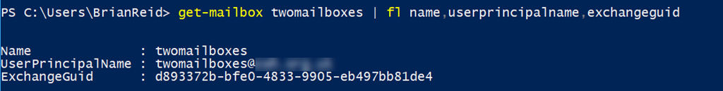Duplicate Exchange Online and Exchange Server Mailboxes – C7