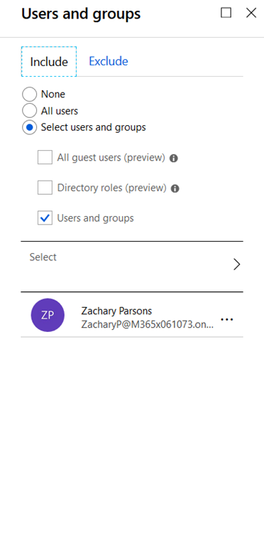 active directory – C7 Solutions