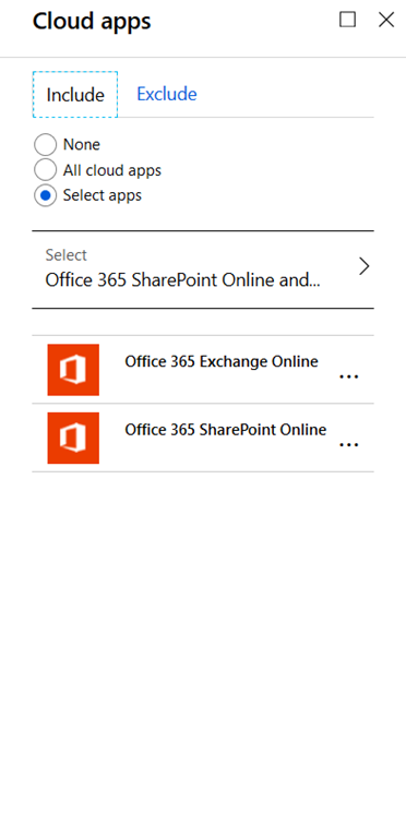 Read Only And Document Download Restrictions in SharePoint